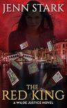 The Red King (Wilde Justice #1)