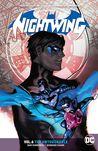 Nightwing, Vol. 6...