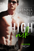 High Risk (Point Of No Return #1)
