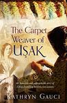 The Carpet Weaver...