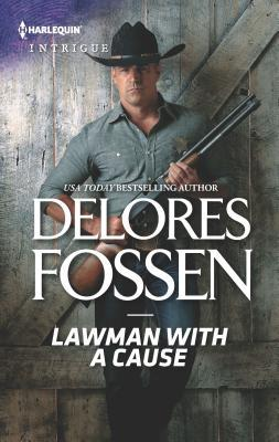 Lawman with a Cause