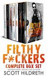 FILTHY F*CKERS : ...