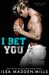 I Bet You (The Hook Up #2)