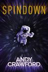Spindown