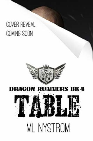 Table (Dragon Runners, #4)