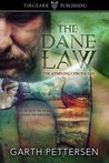 The Dane Law (The Atheling Chronicles, #2)