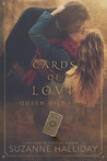 Cards of Love: Queen of Wands
