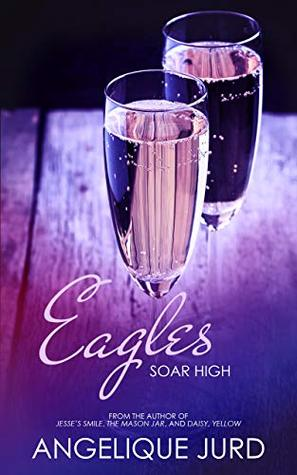 Eagles: Soar High (Recovery #3)