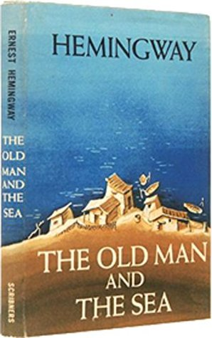 The Old Man and the Sea : Adventures and Thrill