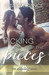 Picking up the Pieces (Cloverleaf #1)