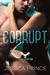 Corrupt (Civil Corruption, #1)