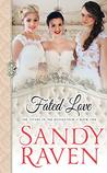 Fated Love: The T...