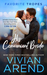 His Convenient Bride: Rocky Mountain Angel / Issued to the Bride: One Airman (Favorite Tropes, #1)