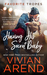 Having His Secret Baby: Ride Baby Ride/ A SEAL's Consent (Favorite Tropes Collection, #9)