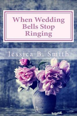 When Wedding Bells Stop Ringing: How One Faith-Filled Individual Can Save the Marriage