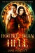 Hotter than Hell (Hell's Gate, #3)