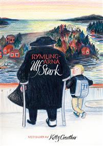Rymlingarna by Ulf Stark