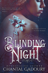 Blinding Night (Blinding Night #1)
