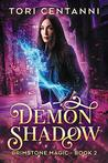 Demon Shadow (Brimstone Magic, #2)