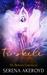 Triskele by Serena Akeroyd