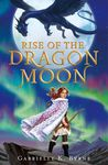 Rise of the Dragon Moon audiobook download free