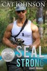 SEAL Strong (Silver SEALs #0.5)