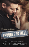 Trouble in Hell