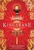 Kingsbane (Empirium, #2)