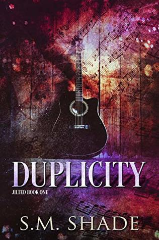 Duplicity-Jilted-Book-1-S-M-Shade