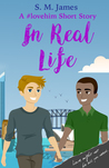 In Real Life (#lovehim #4.5)