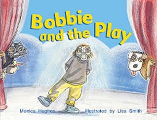 Bobbie and the Play
