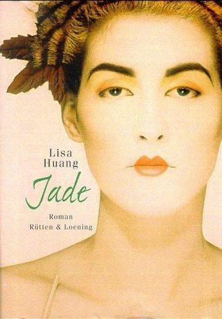 Jade By Gwen Davis