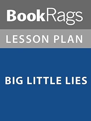 Lesson Plan: Big Little Lies
