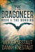 The Dragoneer by Danny Knestaut