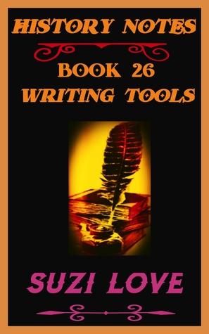 https://midasu ga/pdfs/ebooks-full-download-the-sandman