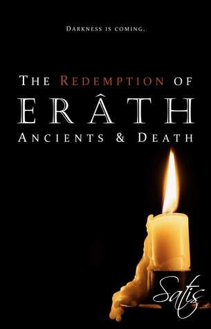 The Redemption of Erath Ancients and Death