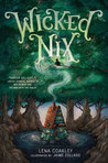 Wicked Nix audiobook download free