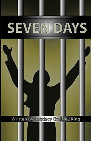 Seven Days: Humility before Honor