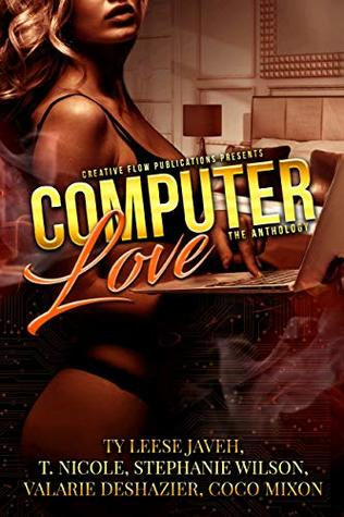 Computer Love: The Anthology
