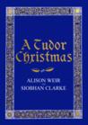 A Tudor Christmas