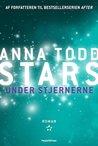 Under stjernerne by Anna Todd