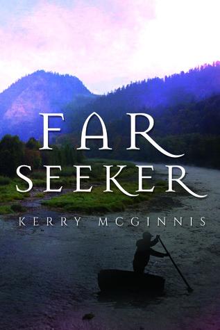 Ebook di download gratuito di file Pdf Far Seeker iBook