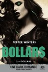 Dollars by Pepper Winters