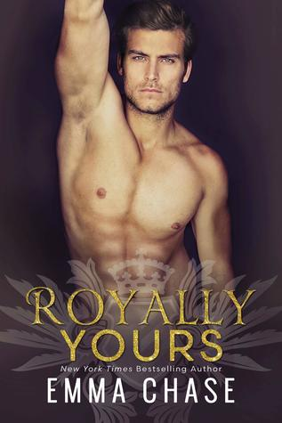 https://www.goodreads.com/book/show/41946944-royally-yours