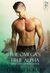 The Omega's True Alpha by Lorelei M. Hart