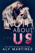 The Truth About Us (The Truth Duet #2)