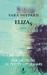 Elizas by Sara Shepard