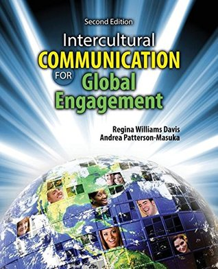Intercultural Communication for Global Engagement