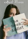 The Book Addict