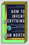 How to Invent Eve...